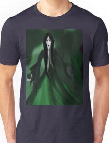 The Green Apple Unisex T-Shirt