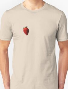 Strawberry 2 T-Shirt