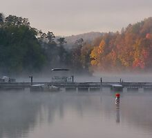 pontoon in waiting by 1busymom