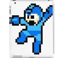 Jump Shot iPad Case/Skin