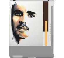 Colin O'Donoghue iPad Case/Skin