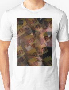 jon cjg tribute T-Shirt