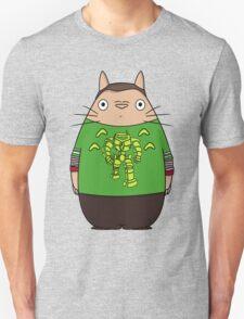 Sheldon Toto Cooper T-Shirt
