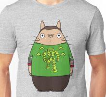 Sheldon Toto Cooper Unisex T-Shirt