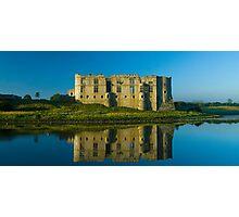 Carew Castle  Photographic Print