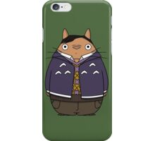 Raj Toto Koothrappali iPhone Case/Skin