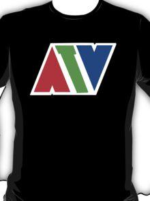 ATV 1972-1988 T-Shirt