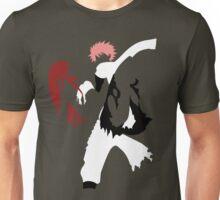Fairy's friendship Unisex T-Shirt