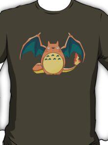 Totozard T-Shirt