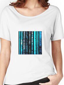 #17 Women's Relaxed Fit T-Shirt