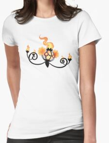 The Book of Life Chandelure  T-Shirt