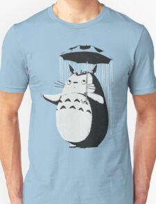Umbrella neighbor T-Shirt