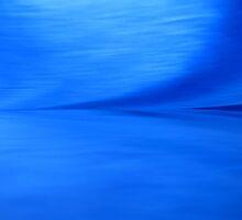 Wild Blue Yonder by Kitsmumma