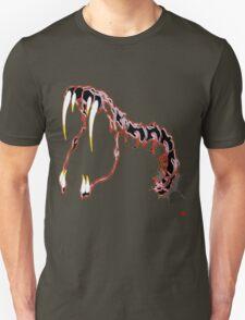 SNAKE 3 Unisex T-Shirt