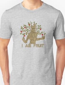 Groot Fruit T-Shirt