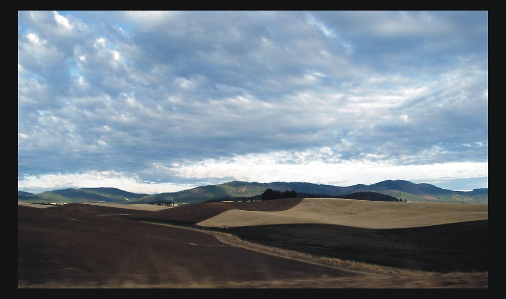 Farmlands by Indelibly-Yours