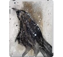 The Look Out iPad Case/Skin