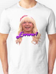 Ewww! Unisex T-Shirt