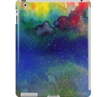 Playful iPad Case/Skin