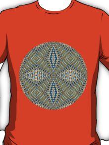 Mirror Mirror T T-Shirt