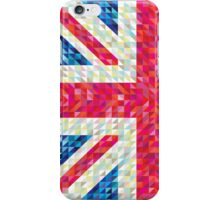 Britain iPhone Case/Skin