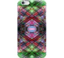 Freedom To Change ~ Chamuel iPhone Case/Skin