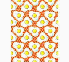 Eggs 'n' Beanz Unisex T-Shirt