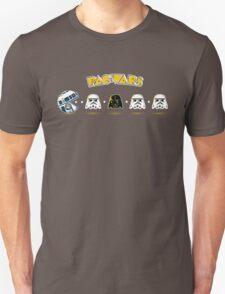 Pac wars T-Shirt