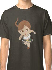south pacific chibi Classic T-Shirt