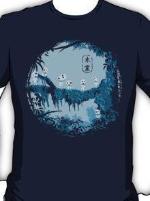 Kodamas T-Shirt