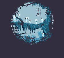 Kodamas Unisex T-Shirt