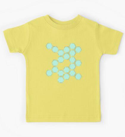 Hexagold Kids Clothes