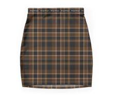 mm003 Mini Skirt