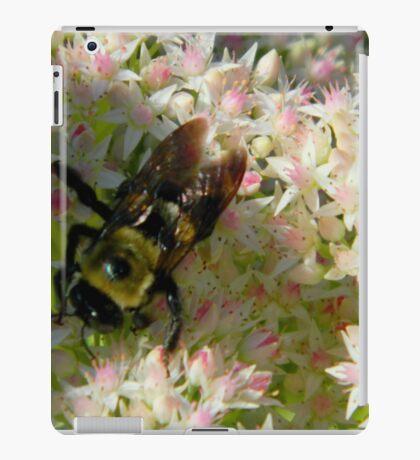 Bumble Bee       ^ iPad Case/Skin