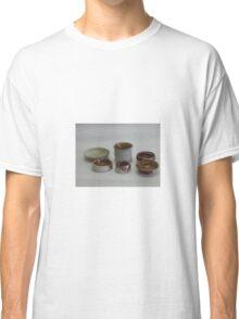 Ceramics Classic T-Shirt