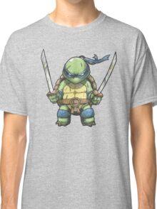 Leo Classic T-Shirt