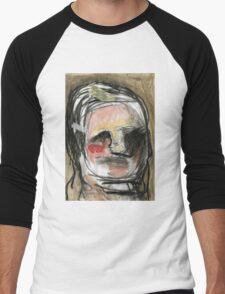 band-aid man T-Shirt