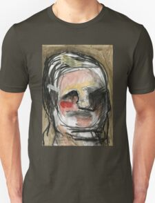 band-aid man T-Shirt