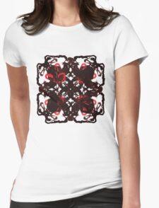 Inkblot #7 T-Shirt