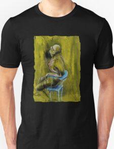 screen watcher Unisex T-Shirt