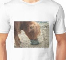 Emgie 02 April 2015 Unisex T-Shirt