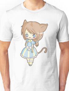 Neko Lolita Unisex T-Shirt
