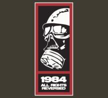 allrightsreversed1984 by moodumbrella