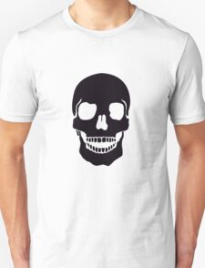 laughing skull T-Shirt