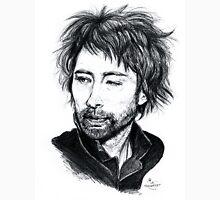 Thom Yorke [Radiohead] Unisex T-Shirt