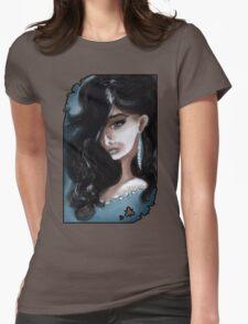 Edgar Allan Poe: Ligeia T-Shirt