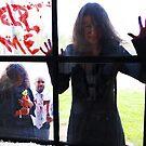 Please help me!!!!!!!!!!!!!!! by Marny Barnes