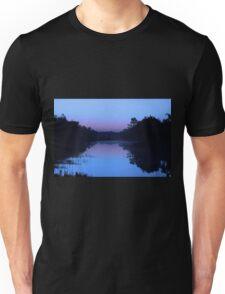 cool morning T-Shirt