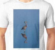stillness of the morning  Unisex T-Shirt