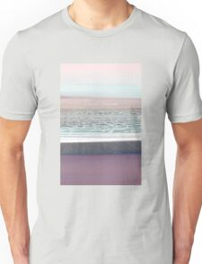 Ocean Dream II Unisex T-Shirt